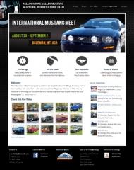 mustang_website